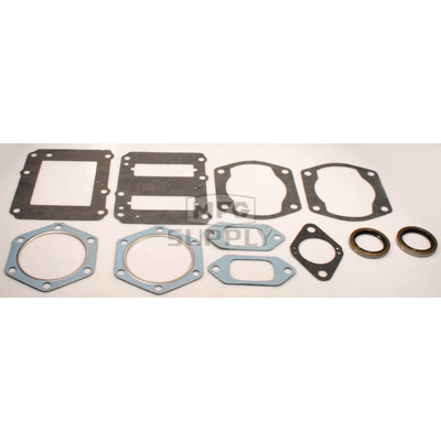 711183 - OMC Professional Engine Gasket Set
