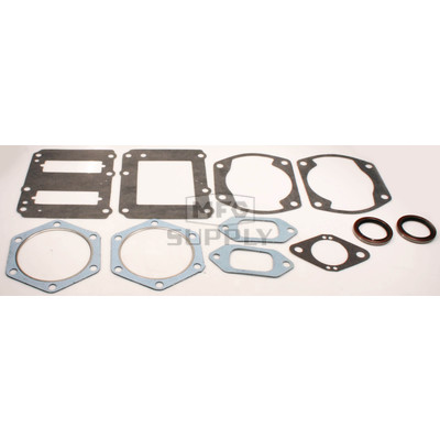 711184 - OMC Professional Engine Gasket Set