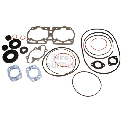 711203 - Ski-Doo Professional Engine Gasket Set