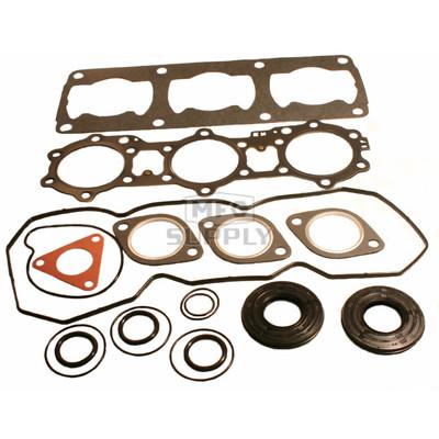 711204 - Polaris Professional Engine Gasket Set