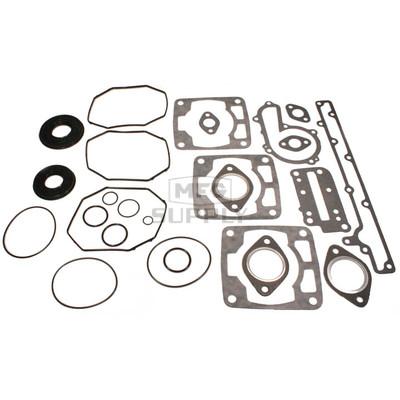 711206 - Polaris Professional Engine Gasket Set