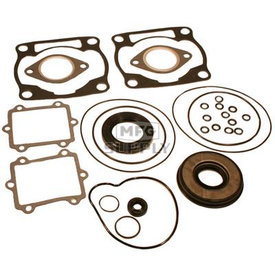 711227 - Arctic Cat Professional Engine Gasket Set