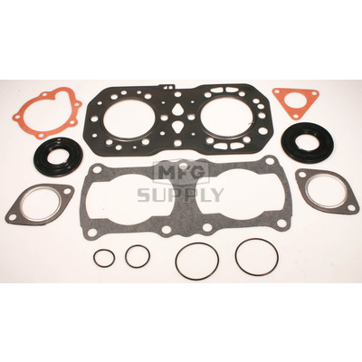 711228 - Polaris Professional Engine Gasket Set