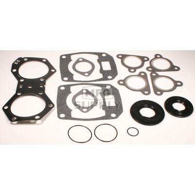 711238 - Polaris Professional Engine Gasket Set