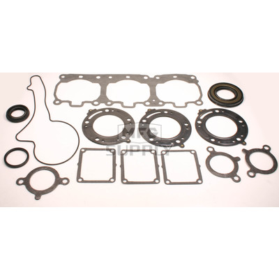 711240 - Yamaha Professional Engine Gasket Set