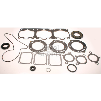 711241 - Yamaha Professional Engine Gasket Set