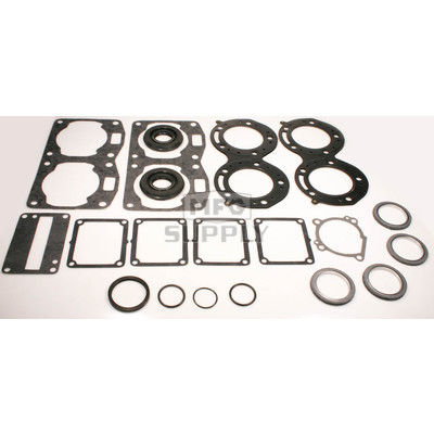 711243 - Yamaha Professional Engine Gasket Set