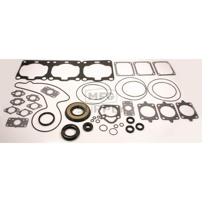 711246 - Yamaha Professional Engine Gasket Set