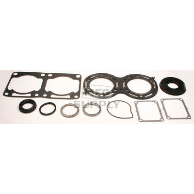 711247 - Yamaha Professional Engine Gasket Set