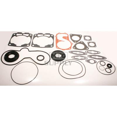 711251 - Polaris Professional Engine Gasket Set