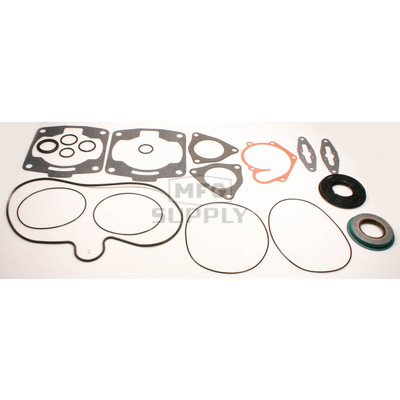711252 - Polaris Professional Engine Gasket Set