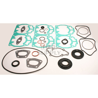 711256 - Ski- Doo Professional Engine Gasket Set