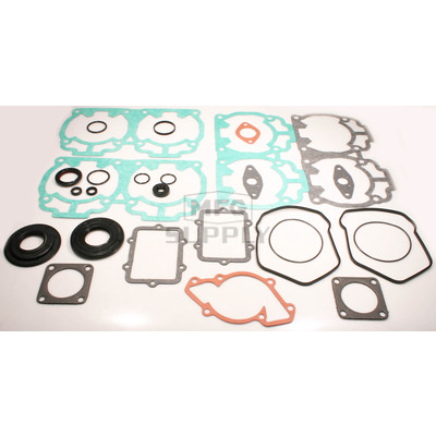 711258 - Professional Engine Gasket Set for Ski-Doo