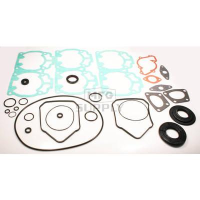 711259 - Professional Engine Gasket Set for Ski-Doo