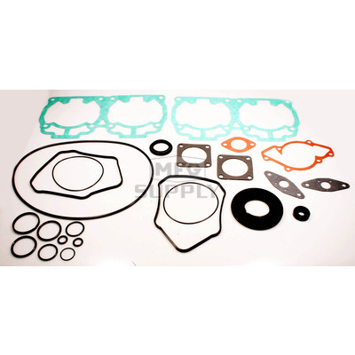 711260 - Professional Engine Gasket Set for Ski-Doo