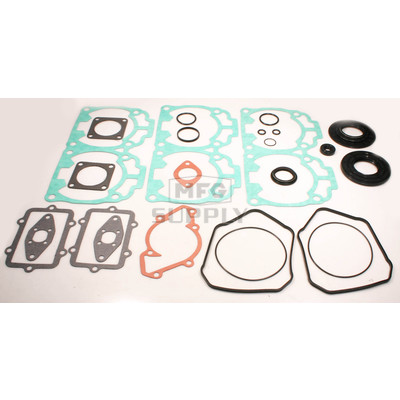 711261 - Professional Engine Gasket Set for Ski-Doo