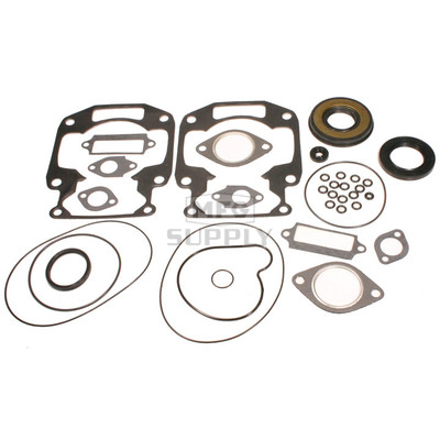711267 - Arctic Cat Professional Engine Gasket Set