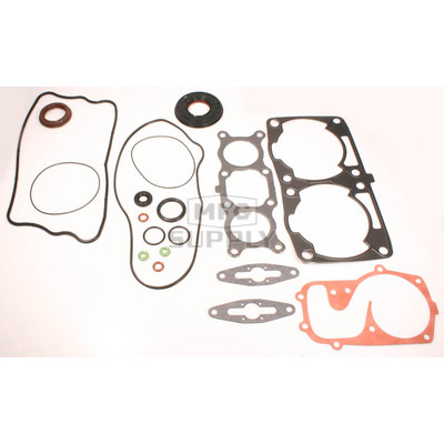 711306 - Professional Engine Gasket Set for Polaris