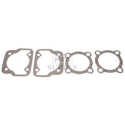 712036 - Yamaha Top End Engine Gasket Set