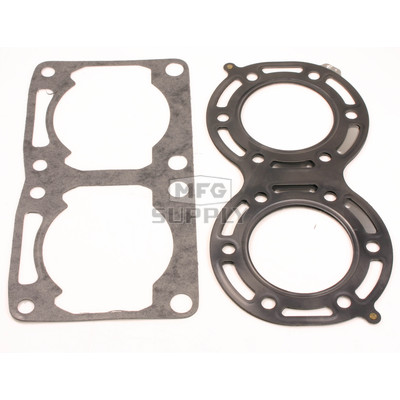 712268 - Yamaha Top End Gasket Set