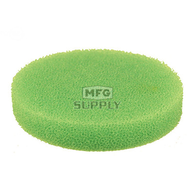 27-7207 - Air Filter Replaces Stihl 4112-124-0801