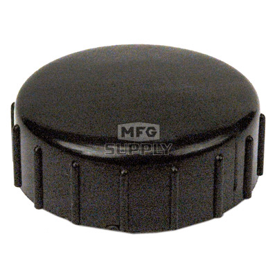 27-7235 - Bump Head Knob for Lawn-Boy/Ryan