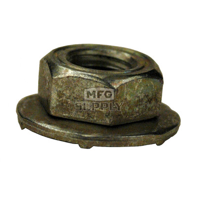 19-7778 - Air Cleaner Nut for Briggs & Stratton