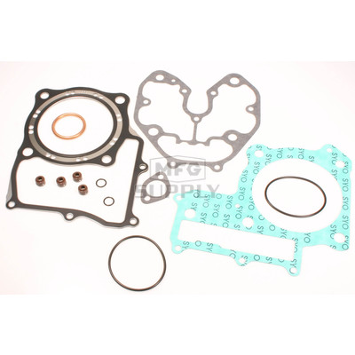 810843 - Honda ATV Top End Gasket Set