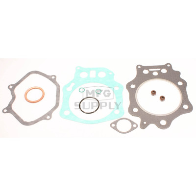 810857 - Arctic Cat ATV Top End Gasket Set for 50cc 2-stroke