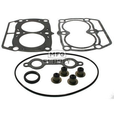 810891 - Polaris ATV Top End Gasket Set