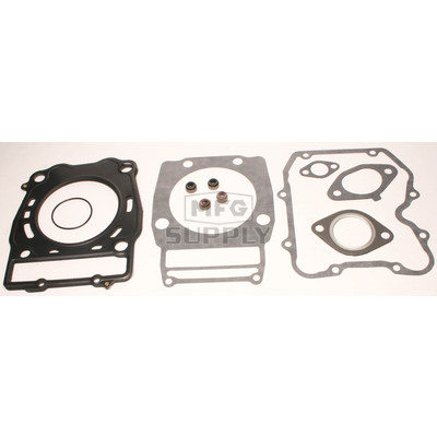 810903 - Polaris ATV Top End Gasket Set