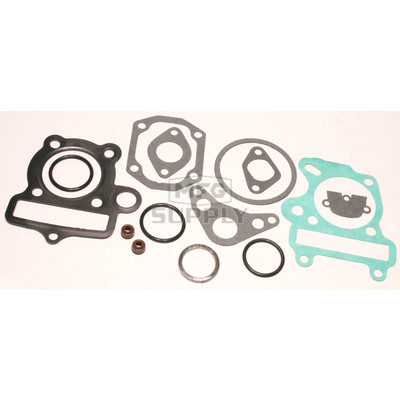810926 - Polaris ATV Top End Gasket Set