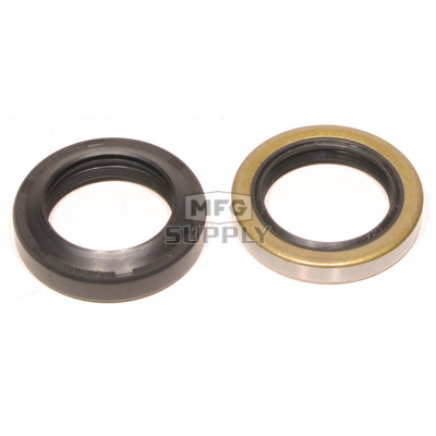 822140 - Polaris ATV 2 cycle Oil Seal Set