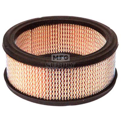 39-8334 - Air Filter Replaces Homelite 54620B