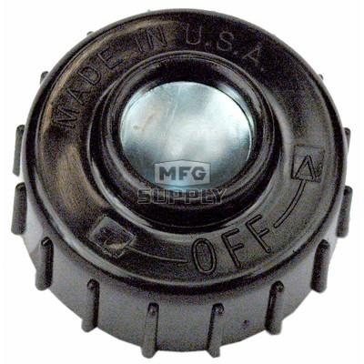 27-8518 - Bump Head Knob for Homelite