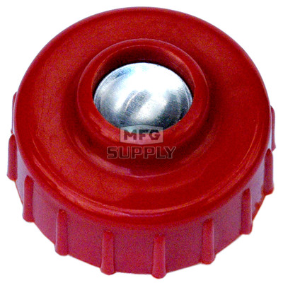 27-8521 - Bump Head Knob for Homelite
