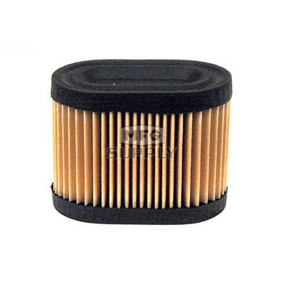 19-8785 - Air Filter Replaces Tecumseh 36745