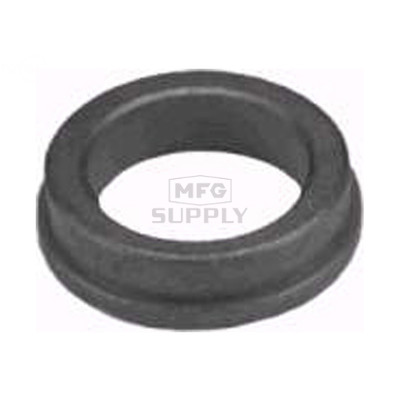 9-9009 - Retainer Bushing For Dixon