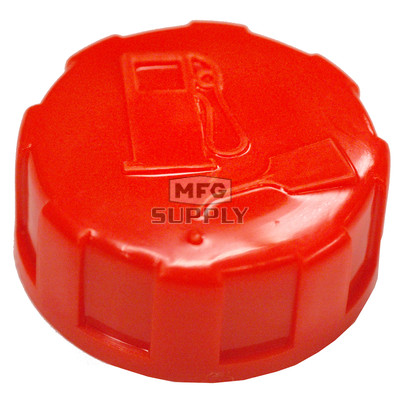 20-9048 - Fuel Cap for Echo