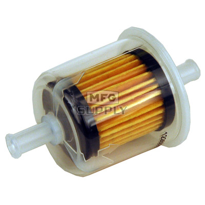 20-9146 - Fuel Filter replaces Kubota 12581-43012