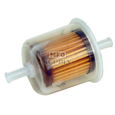 20-9147 - Universal Fuel Filter