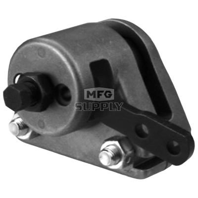 4-9306 - Heavy Duty Disc Brake Caliper. Fits Manco and more