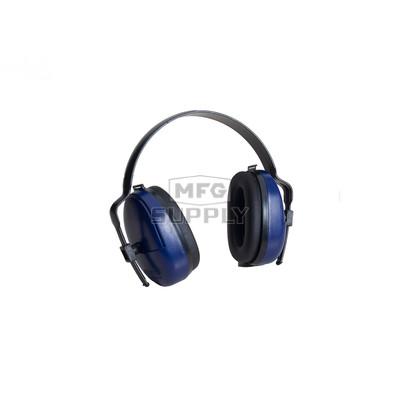 33-9393 - Hearing Protector