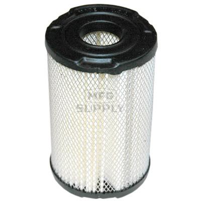 19-9533 - Air Filter for Tecumseh