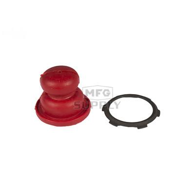 20-9807 - Primer Bulb for Tecumseh