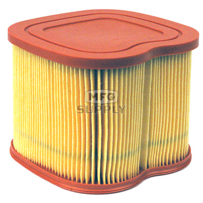 39-9956 - Air Filter for Husqvarna 268K & 272K Cut Off Saws