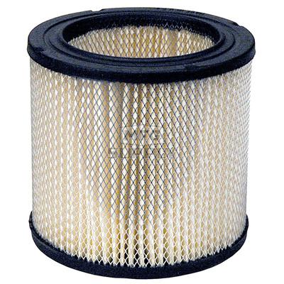 19-9989 - Air Filter Replaces Kohler 28-083-04