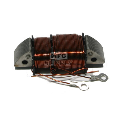 AT-01329 - Lighting Coil for Yamaha ATV 83-86