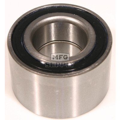 AT-06631 - Bombardier Front or Rear Wheel Bearing. Most 06-newer ATVs
