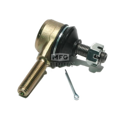 AT-08564-H2 - Kawasaki Inner Tie Rod End for many ATVs (RH)